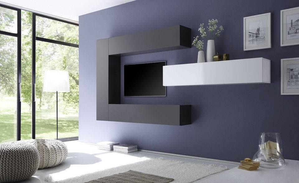 Zo kies je een tv meubel dat bij jouw interieur past furnea blog