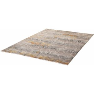Obsession Inca Vloerkleed 200 x 290 cm Taupe 351