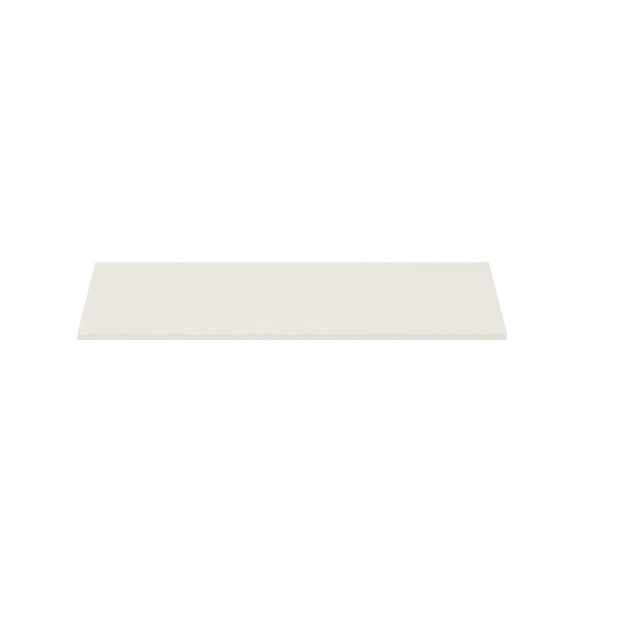 Satu Schuifdeurkast 303.1 x 215 cm