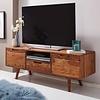 Amana TV-meubel Large