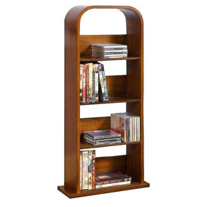 Jual Furnishings Glasglow DVD Kast
