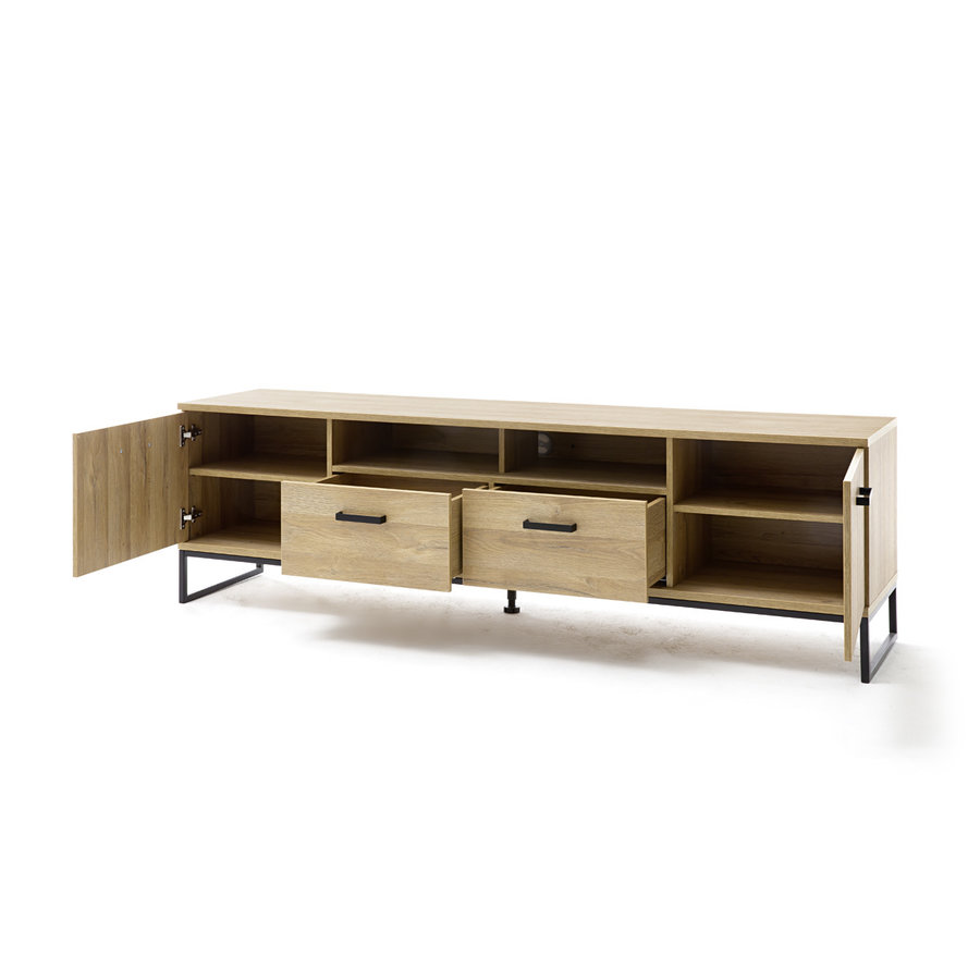 Toledo TV-meubel