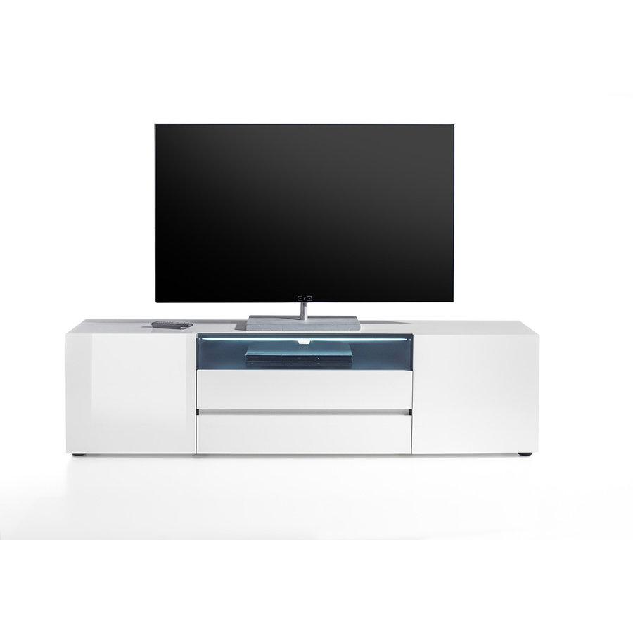Vicenza TV-meubel 185 cm
