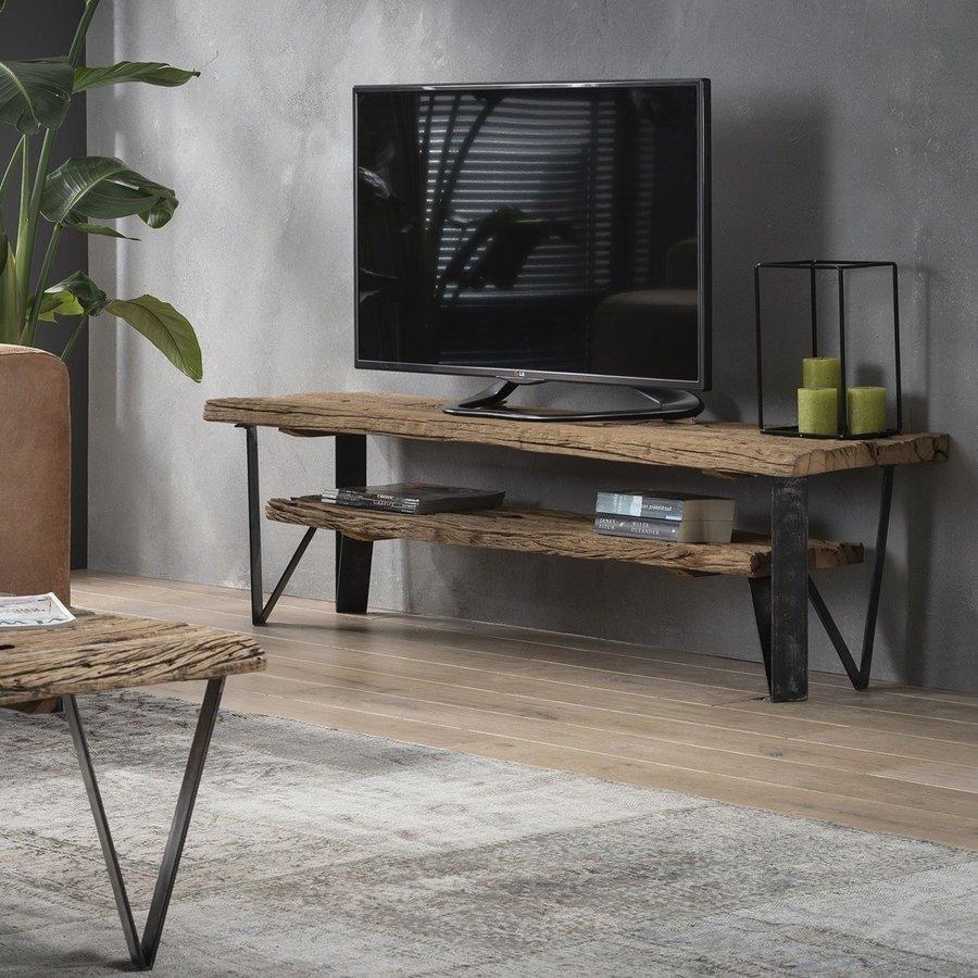 Ilena TV-meubel