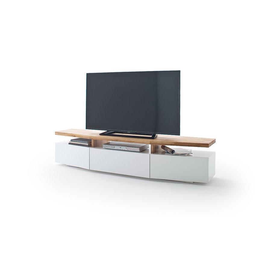 Sophie TV-meubel