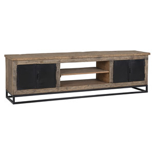 Richmond Interiors Raffles TV-meubel 180 cm