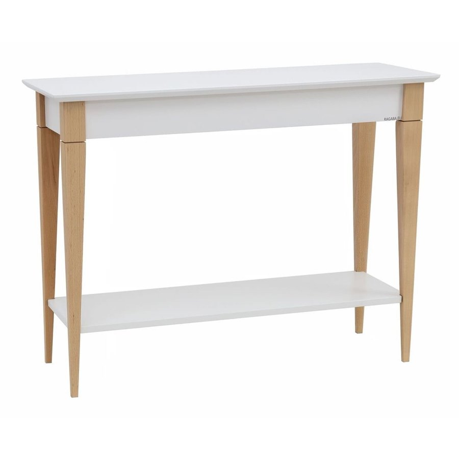 Mimo Sidetable Large
