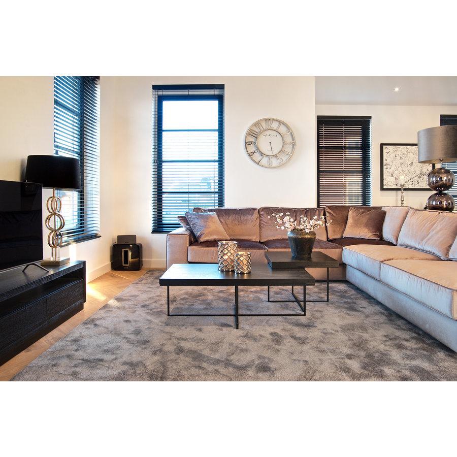 Oakura TV-meubel