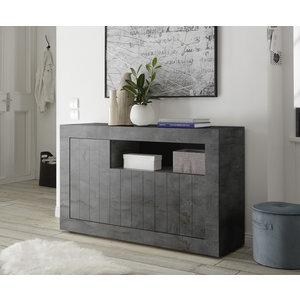 Benvenuto Design Urbino Dressoir 138 cm Oxid