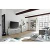 Urbino TV-meubel Beton