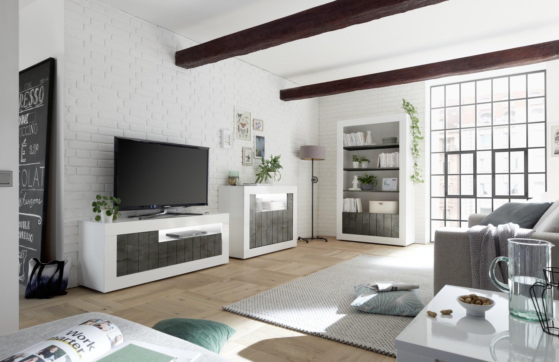 Benvenuto Design Urbino Set - Furnea
