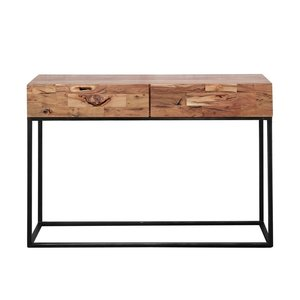 Davidi Design Mill Sidetable