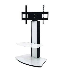 Benvenuto Design Estepa Stand TV meubel Wit