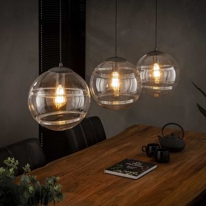 Davidi Design Osbert Hanglamp