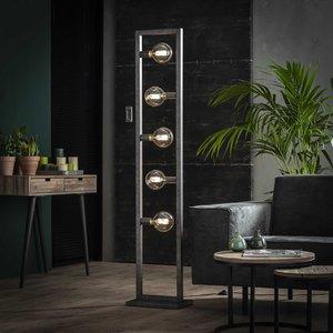 Davidi Design Steps Vloerlamp incl. Lichtbronnen