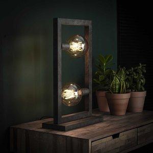 Davidi Design Steps Tafellamp incl. Lichtbronnen