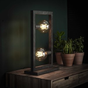 Davidi Design Steps Tafellamp