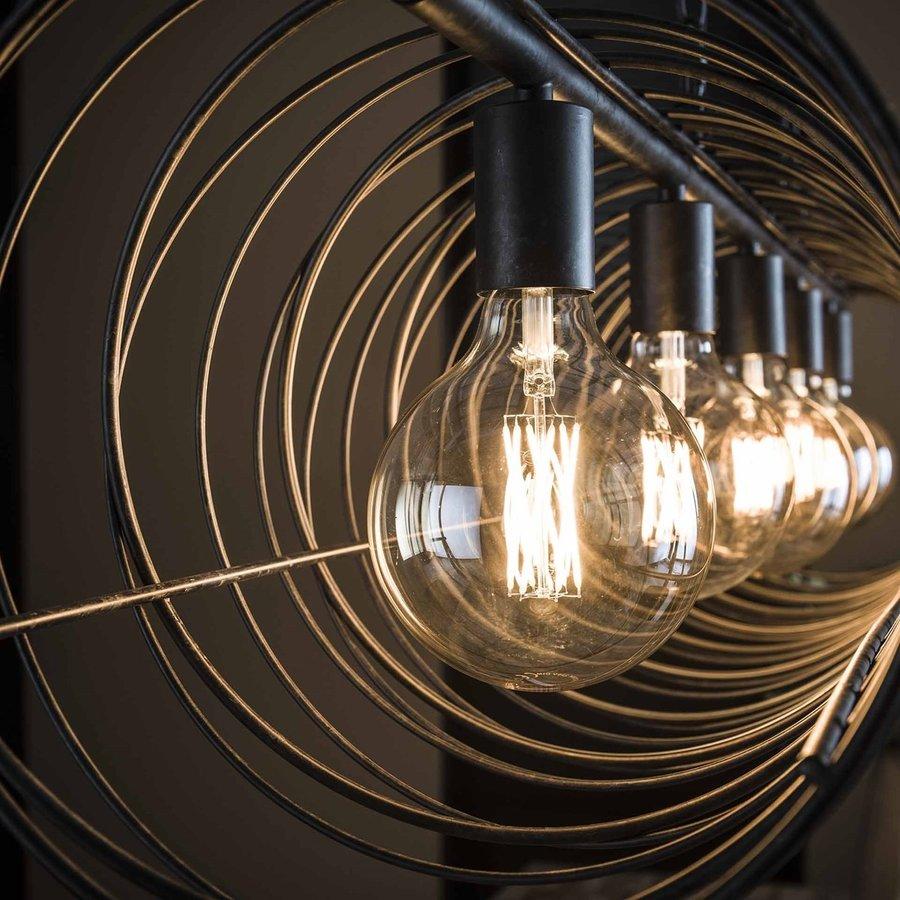 Lawas Hanglamp