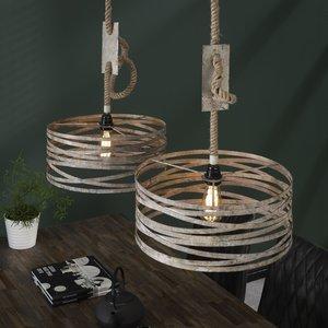 Davidi Design Reece Hanglamp 100 cm