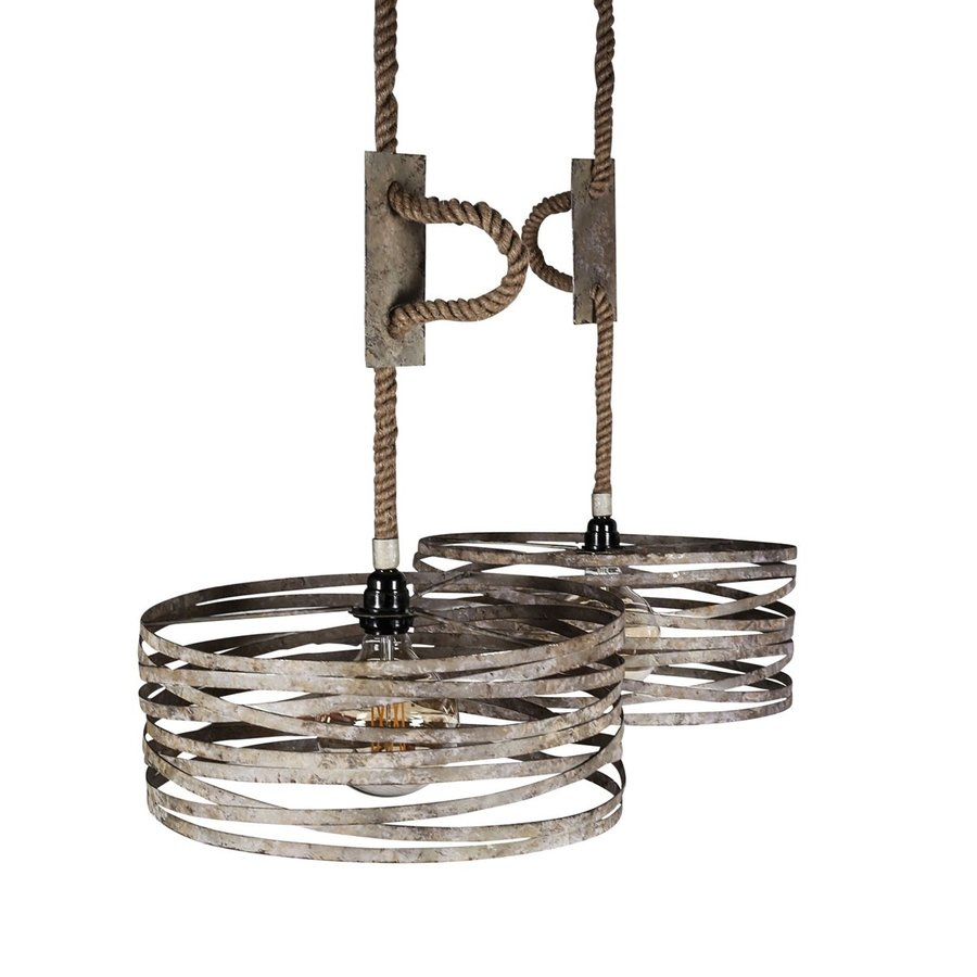 Reece Hanglamp 100 cm