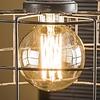 Bol Lichtbron LED Ø9,5