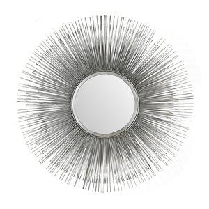 Davidi Design Sun Spiegel