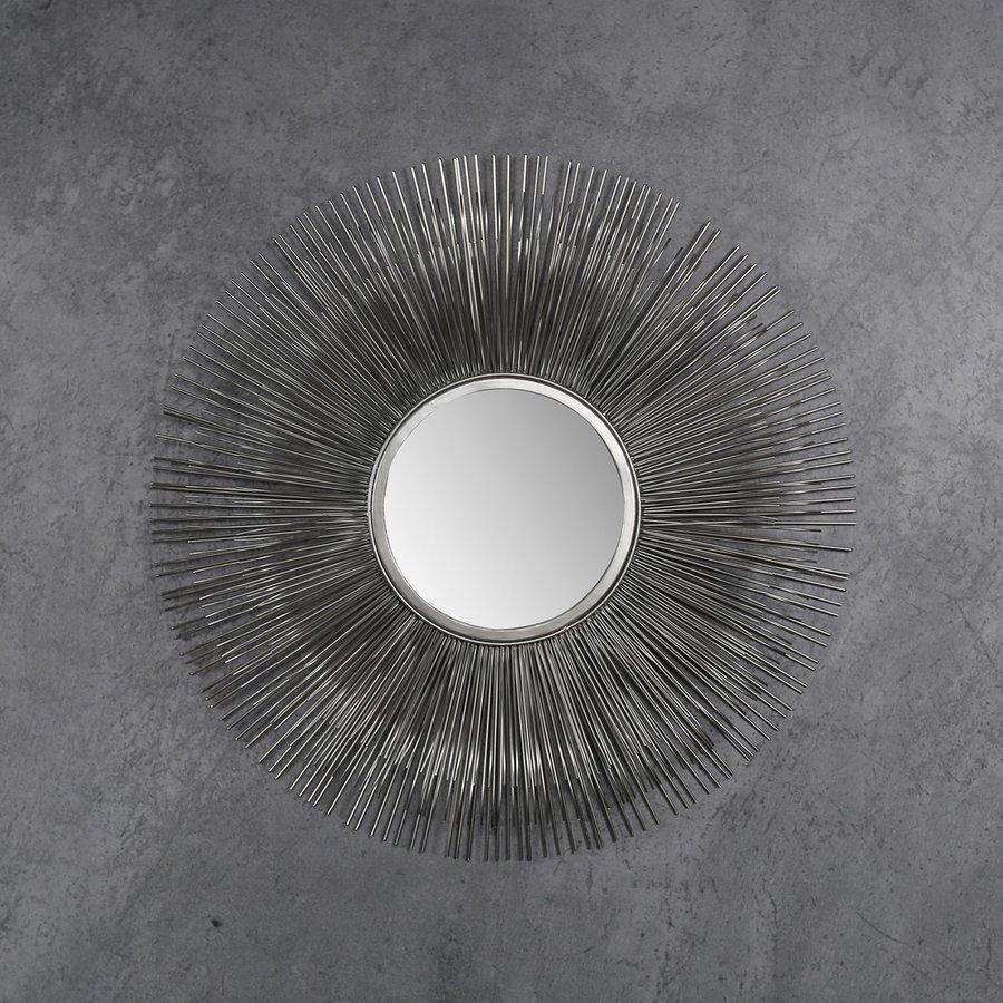 Sun Spiegel