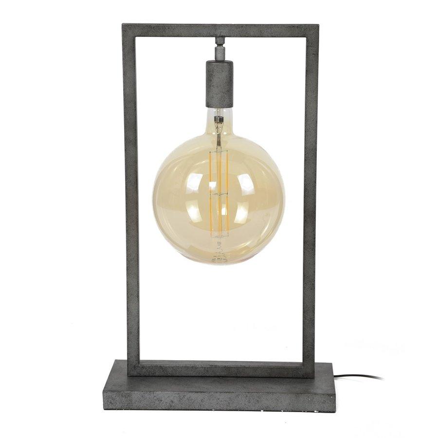 Sky Tafellamp
