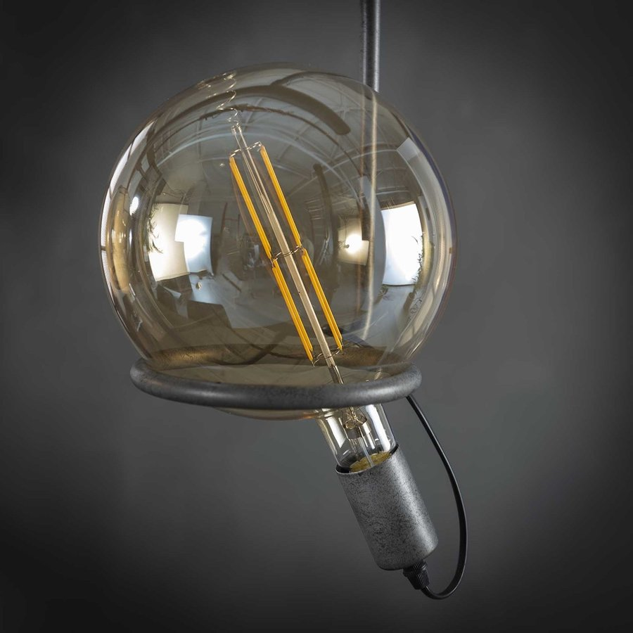 Saturn Hanglamp