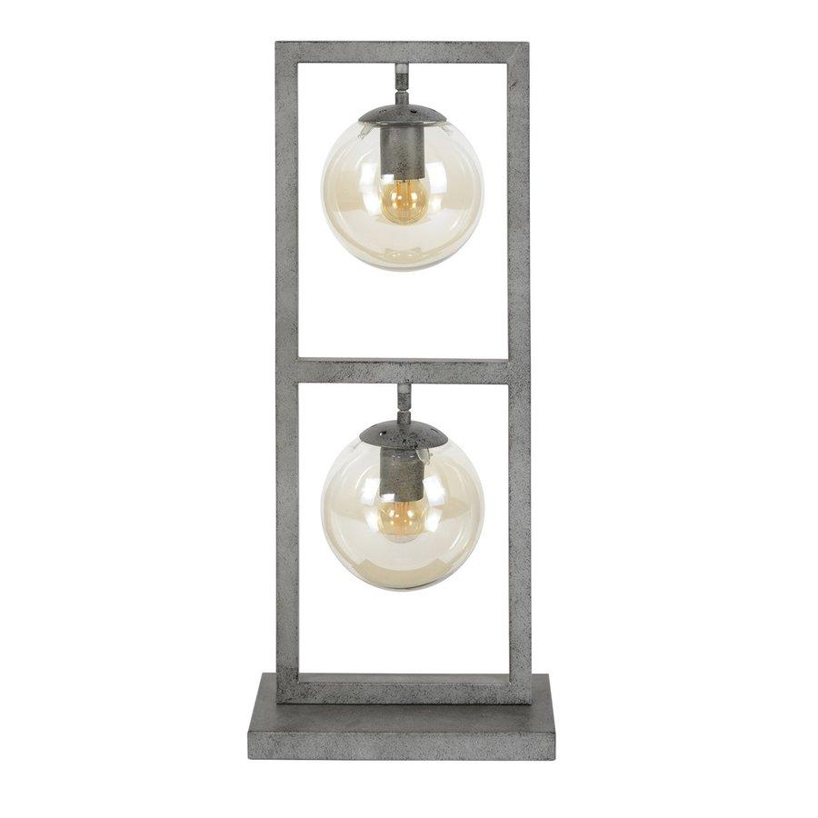 Tower Tafellamp