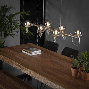 Davidi Design Basila Hanglamp