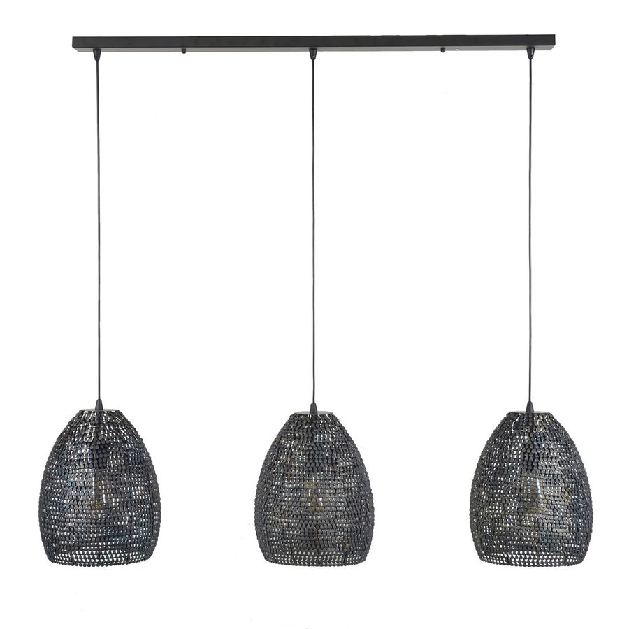 Armor Hanglamp Ovaal