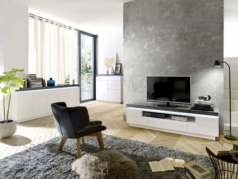 Shop the Look: Modern Wonen met Minimalistische Look