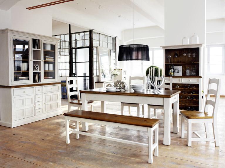 Shop the Look: Modern Wonen met Minimalistische Look
