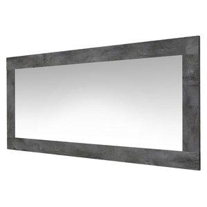 Urbino Spiegel Oxid