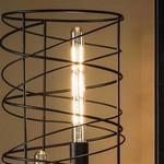 4x Lichtbron LED filament buis 30 cm