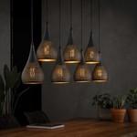 Punch Hanglamp 125 cm