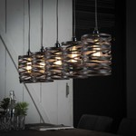 Spindle Hanglamp