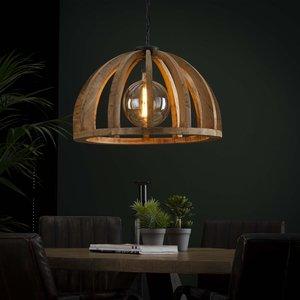 Davidi Design Wayan Hanglamp