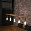 Mias Hanglamp