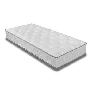 Davidi Design Quartz Stable Matras 180 x 200 cm