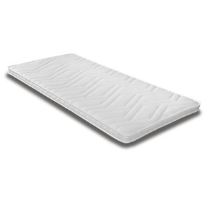 Davidi Design Sens ICE Topper Matras 180 x 200 cm
