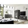 Dama TV-meubel Small Oxid