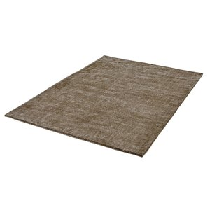 Obsession Breeze Vloerkleed 140 x 200 cm Taupe