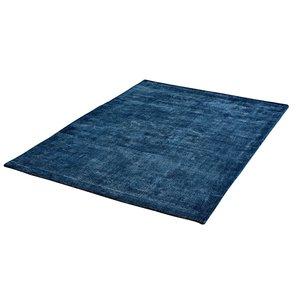 Obsession Breeze Vloerkleed 120 x 170 cm Blauw