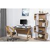 PC-201 Bureau Eiken Small