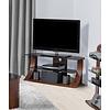 Dudley TV meubel 850 mm.
