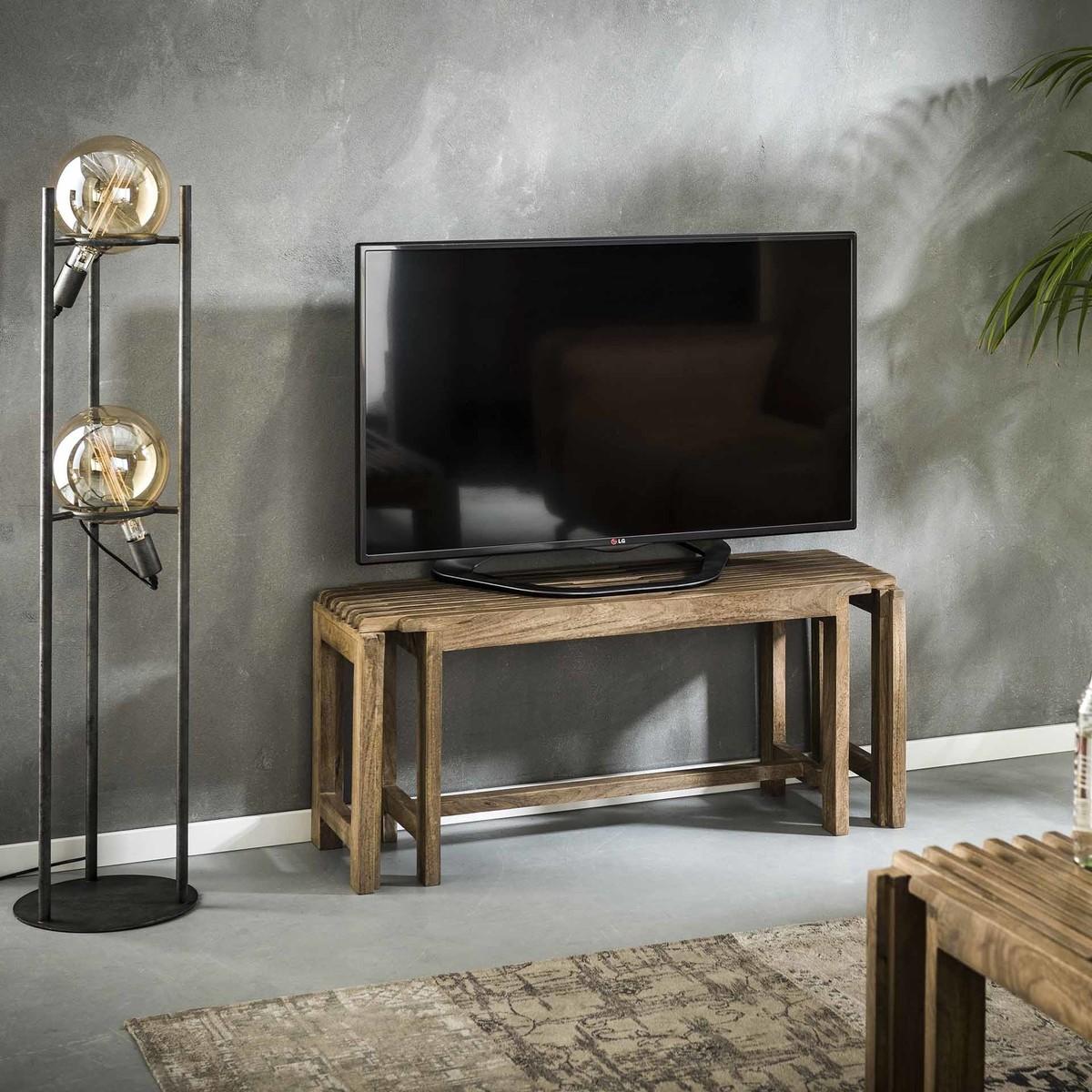 Landelijke Hoek Tv Kast.Landelijke Tv Kasten Bij Furnea Stijlvol En Functioneel Winwin