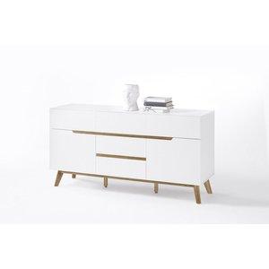 Nova Design Cervo Dressoir 145 cm