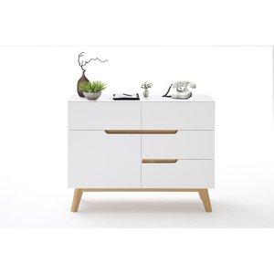 Nova Design Cervo Opbergkast